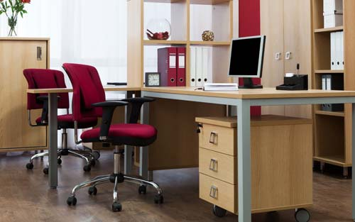 Sligo Office Supplies Furniture Store